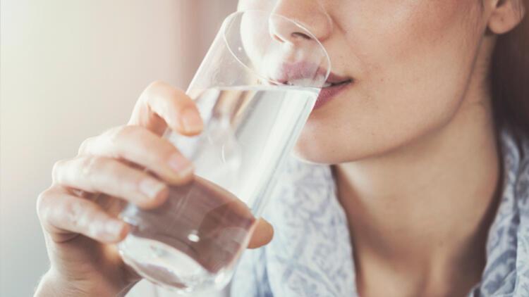 7.Bol su için