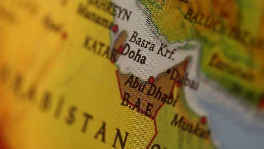 İki ülke arasındaki rekabet BAE Modeli'nin sonunu getirebilir!