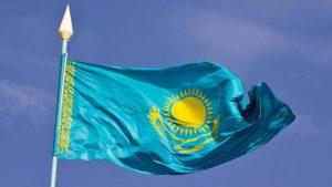 Kazakistan AstraZeneca aşısının görüşmelerini askıya aldı