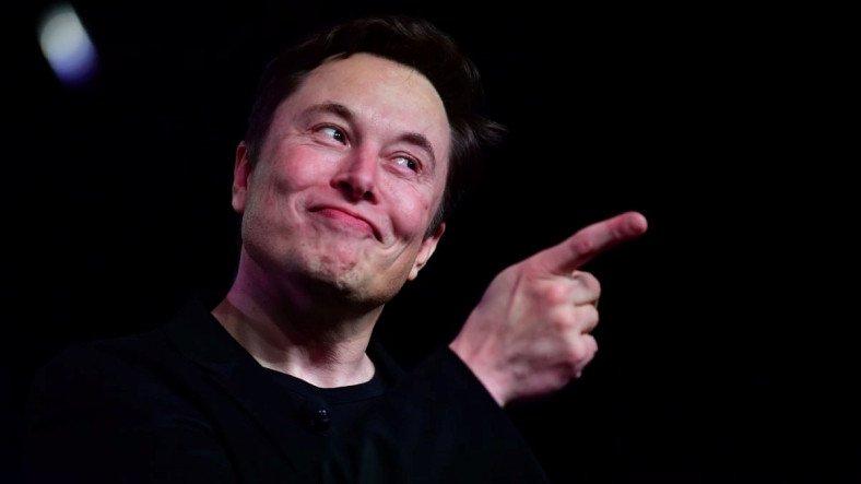 Sahte Elon Musk Hesabının Bitcoin Paylaşımına Kanan Bir Adam, 560 Bin Dolar Dolandırıldı