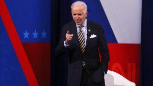 ABD Başkanı Biden'dan çok sert çıkış: Putin bir katil, bedelini ödeyecek