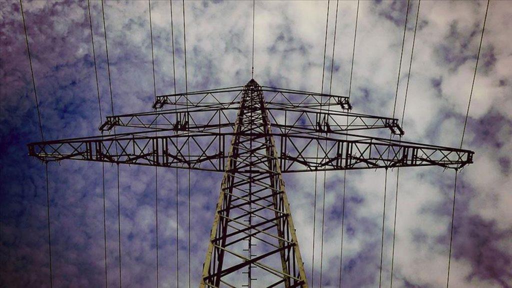 Aksa Enerji Gürcistan'a elektrik ihracatı yapacak