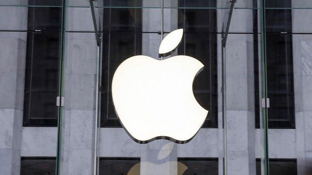 Apple'ın, Uygurları zorla çalıştırdığı gerekçesiyle Çinli tedarikçisiyle iş yapmayı bıraktığı öne sürüldü