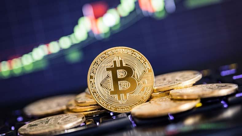 Avrupa Birliği'nden Bitcoin Konusunda Uyarı: Tüm Paranız Buhar Olabilir