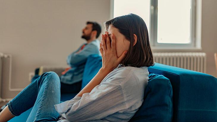 Yakınlık korkusu yaşayanlar ilişkileri sabote mi ediyor?