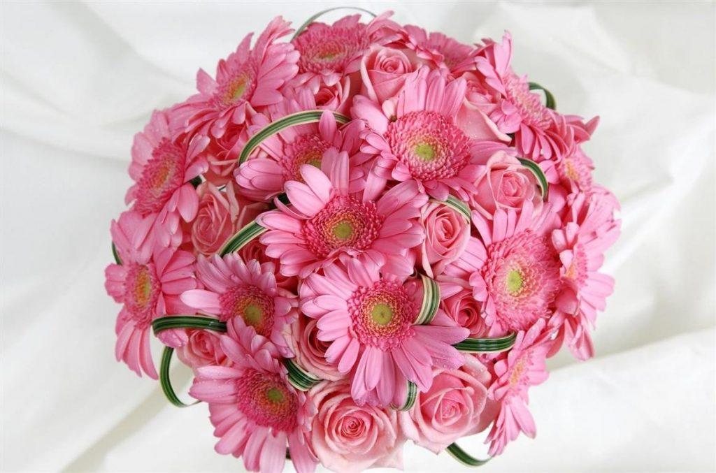 Fikirtepe En İyi Çiçek