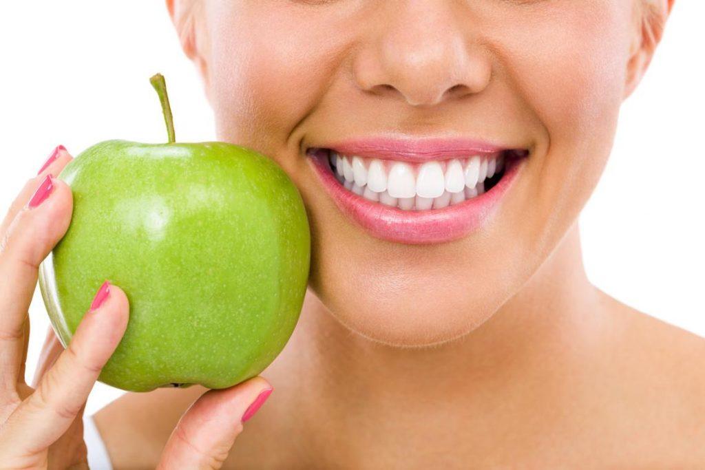 Diş Eti Çekilmem Var, Implant Yapılabilir Mi