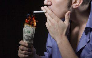 Sigaranın Insan Sağlığına Olumsuz Etkileri' Dosyasını Sizinle Paylaşıyorum